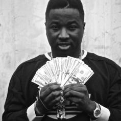 Troy Ave - Monster (Remix)