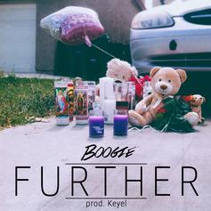 Boogie - Further