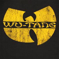 Wu-Tang Clan - Meteor Hammer Feat. Ghostface Killah, Action Bronson & Termanology