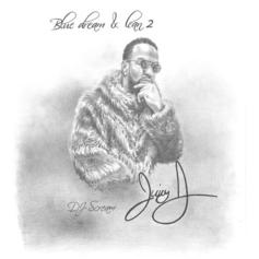 Juicy J - All I Need (New Version) Feat. K Camp