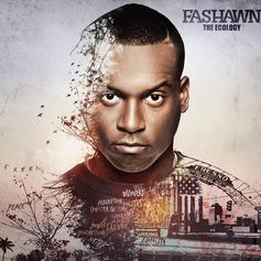 Fashawn - Out The Trunk