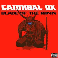 Cannibal Ox - Blade: Art Of Ox  Feat. Artifacts & U-God (Prod. By Black Milk)