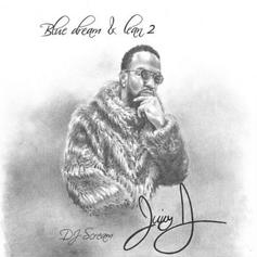 Juicy J - Blue Dream & Lean 2 (No DJ)