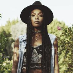 Dawn Richard - Genocide