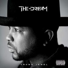 "The-Dream Dabbles In ""Black Magic"" On New Banger"