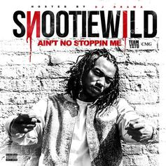 Snootie Wild - Guns Feat. Gunplay