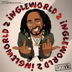 Skeme - Ingleworld 2