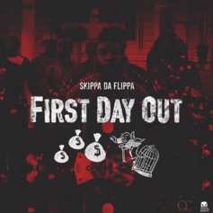 Skippa Da Flippa - First Day Out
