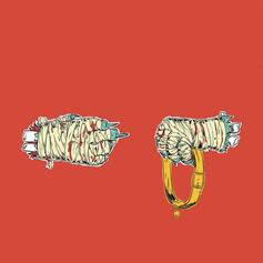 Run The Jewels - Meowrly Feat. Boots