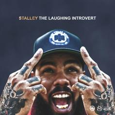 Stalley - The Laughing Introvert