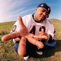 Twista - However You Want It