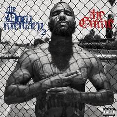 The Game - Standing On Ferraris Feat. Diddy