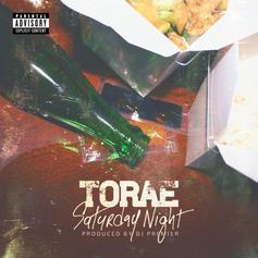 Torae - Saturday Night
