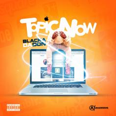 Blacka Da Don - Topic Now