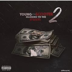 Young Scooter - We Ready Feat. Young Thug
