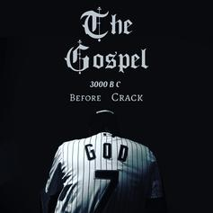 GOD - The Gospel