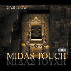 Ca$h Cow - I'll Murder It Feat. Project Pat