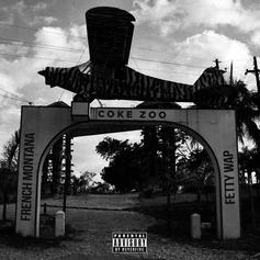 French Montana & Fetty Wap - Coke Zoo