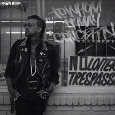 Yelawolf - To Whom It May Concern