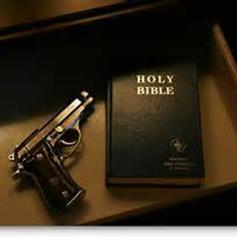 Cory Gunz - 1 Hand On My Bible