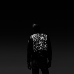 G-Eazy - Order More Feat. Starrah