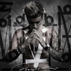 Justin Bieber - What Do You Mean (Remix) Feat. Ariana Grande