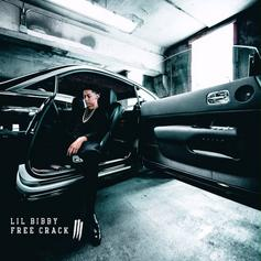 Lil Bibby - Misunderstood Feat. R. Kelly & Jeremih (Prod. By Da Internz)