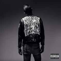 G-Eazy - Everything Will Be Okay Feat. Kehlani