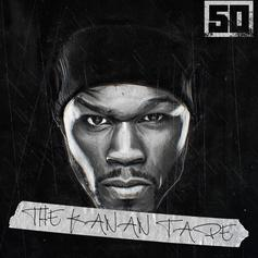 50 Cent - Tryna Fuck Me Over  Feat. Post Malone