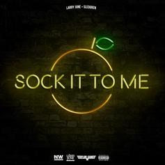 Sock It To Me