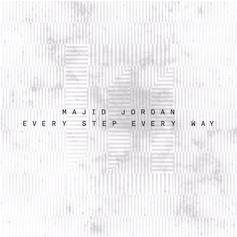 Majid Jordan - Every Step Every Way