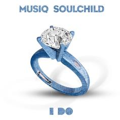 Musiq Soulchild - I Do