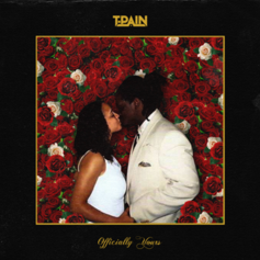 T-Pain - Officially Yours (Prod. By Da Internz)
