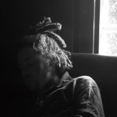 Kweku Collins - Ghost