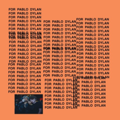 OG Maco - 30 Hours For Pablo Dylan