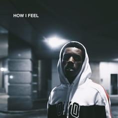 Roy Wood$ - How I Feel