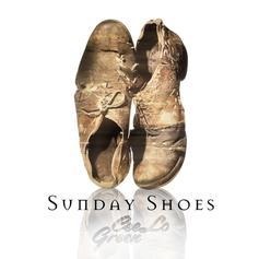 Cee-Lo Green - Sunday Shoes