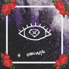 Earlly Mac - Gem In Eye Feat. Daz Dillinger