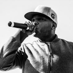 Styles P - Back To Ghost (Remix)