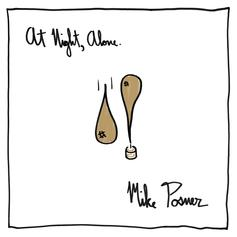 Mike Posner - Buried In Detroit (Remix) Feat. Big Sean