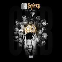 Chris Brown - Whippin Feat. Section Boyz & Quavo