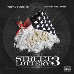 Young Scooter - Ass Shots Feat. Boosie Badazz