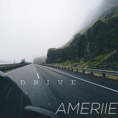 Ameriie - Every Time Feat. Fabolous (Prod. By Focus)