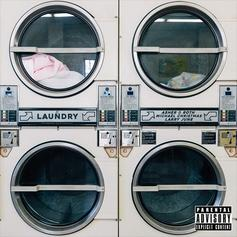 Asher Roth - Laundry Feat. Michael Christmas & Larry June (Prod. By Chuck Inglish)
