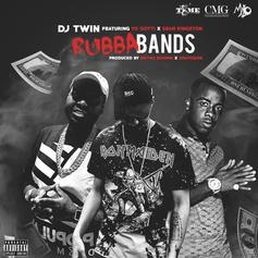 DJ Twin - Rubba Bands Feat. Sean Kingston & Yo Gotti (Prod. By Metro Boomin & Southside)