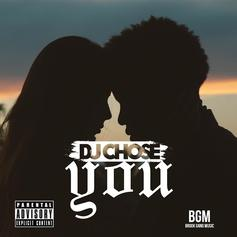 DJ Chose - You