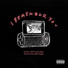 OnCue - I Remember You