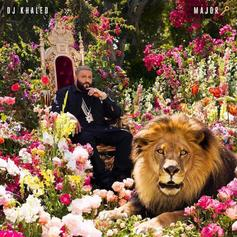 DJ Khaled - Jermaine's Interlude Feat. J. Cole & EarthGang