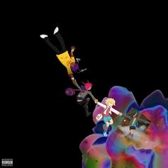 Lil Uzi Vert - Seven Million Feat. Future (Prod. By Nard & B, XL & Don Cannon)