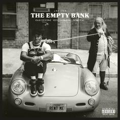 Jay IDK - I Picture